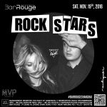 bar-rouge-shanghai-flyer-rockstars-2016-francois-soulignac-vol-group-china