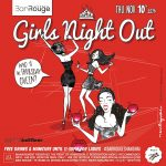 bar-rouge-shanghai-girls-night-out-mvp-2016-francois-soulignac-vol-group-china-02