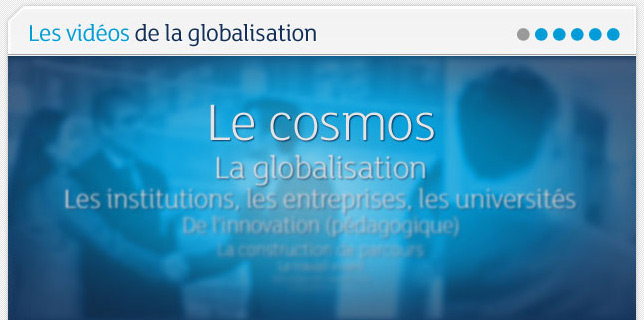 ESSEC Business School | Website - HOME PAGE